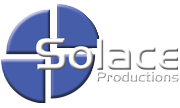 Solace Productions